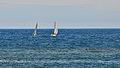 Voiliers en mer (3410705878).jpg