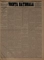 Voința naționala 1890-11-24, nr. 1844.pdf