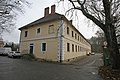 Vojenská věznice (33-XIII), Jaroměř-Josefov, U Mlýna 228-1.JPG