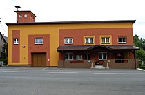 Vojkovice, okres Frýdek Místek (8).JPG