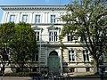 Volksfeststraße 11.JPG