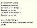 Volksliedje-oorlogsschip-klip-liedtekst-b.jpg