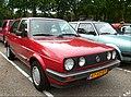 Volkswagen Golf 1.8 Carat (37400449912).jpg