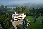 Volmanova vila, photo by Ales Jungmann, letecká fotografie.jpg