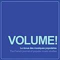 Volume ! logo.jpg