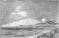 Vom Kaukasus zum Persischen Meerbusen b 229.jpg