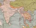 Voor- en Achter-Indië (Bosatlas 1877, pl. XX, p. 67).png