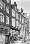 voorgevel - amsterdam - 20021166 - rce