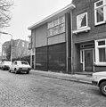 Voorgevel - Utrecht - 20237161 - RCE.jpg