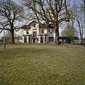 Voormalig hoofdgebouw 't Clooster - Heemstede - 20332704 - RCE.jpg