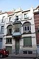 Voormalig huis en atelier van de schilder-kunstenaar Jean Gouweloos.jpg