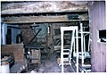 Voormalige watermolen - 324605 - onroerenderfgoed.jpg