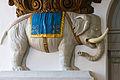 Vor Frelsers Kirke - elephant.jpg