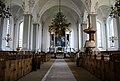Vor Frelsers Kirke Copenhagen interior.jpg