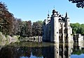 Vorselaar -kasteel de borrekens.jpg
