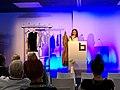 Vortrag von Kerstin Hopfensitz 4.jpg