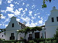 Vrede and Lust Manor House.JPG