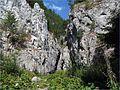 Vstup do Prosieckej doliny - panoramio.jpg