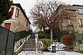 Vue de Suresnes depuis les coteaux 39.jpg