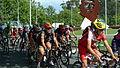 Vuelta Ciclista a España 2014 por Perillo - P1040070.JPG