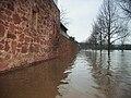 Wörth am Main (Hochwasser) 4.jpg