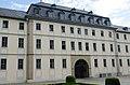 Würzburg, Juliusspital, Hauptgebäude-004.jpg