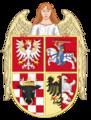 Władysław jagiełło.png