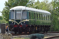 W55033 at Colne Valley Railway 2.JPG