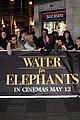 WATER FOR ELEPHANTS (5692850089).jpg