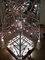 WA State Hist Museum 06.jpg