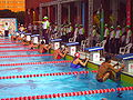 WDSC2007 Day5 M200Backstroke Start.jpg