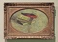 WLANL - Pachango - Drie boeken, Vincent van Gogh (1887).jpg