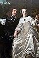 WLANL - thedogg - Abraham del Court en zijn echtgenote Maria de Keerssegieter, van der Helst (1654).jpg