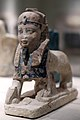 WLA brooklynmuseum The God Tutu as a Sphinx 1st century CE.jpg