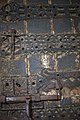 WLA metmuseum 12th century Oak iron door.jpg