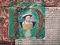 WLA vanda Henry VIII miniature.jpg
