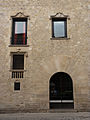 WLM14ES - Barcelona Archivo de La Corona de Aragón 1164 06 de julio de 2011 - .jpg