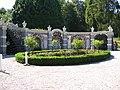 WLM - Minke Wagenaar - Landgoed Rosendael 005.jpg