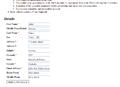 WMAU-MemberRegistration.png