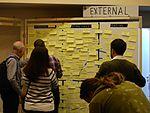 WMCON17 - Conference - Fri (25).jpg