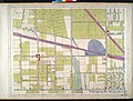 WPA Land use survey map for the City of Los Angeles, book 4 (Van Nuys District to Garvanza District), sheet 1 (495).jpg