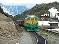 WPYR Train passing White Pass.JPG