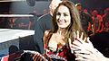 WWE Live 2015-04-17 20-32-52 ILCE-6000 9334 DxO (19497721369).jpg