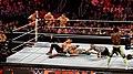 WWE Raw 2015-03-30 17-48-51 ILCE-6000 1155 DxO (18377302542).jpg