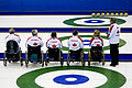 WWHCC 2009 - Team Canada.jpg