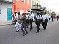 WWOZ 30th Parade Decatur Marigny 25.JPG
