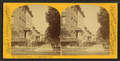Wabash Avenue, cor. Eldredge (Eldridge) Court, from Robert N. Dennis collection of stereoscopic views.png