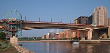 Wabasha Street Bridge 2014.jpg