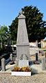 Waben Monument aux Morts.jpg