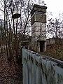 Wachturm in Biesenthal 1.jpg